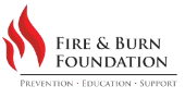 Fire & Burn Foundation