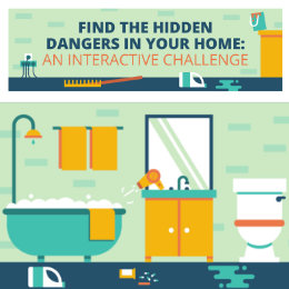 HomeSafety